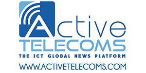 active-telecom