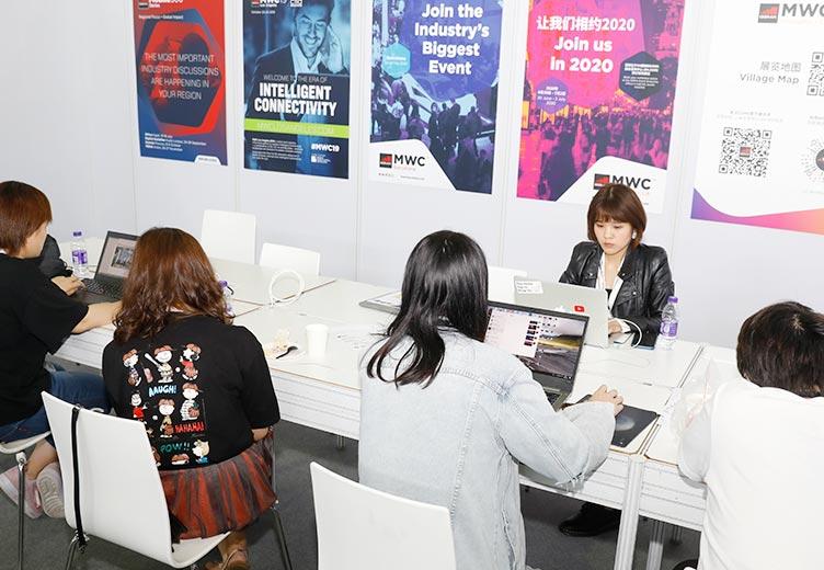 exhibitor-online-news-centre