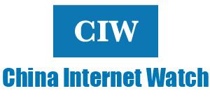 china-internet-watch