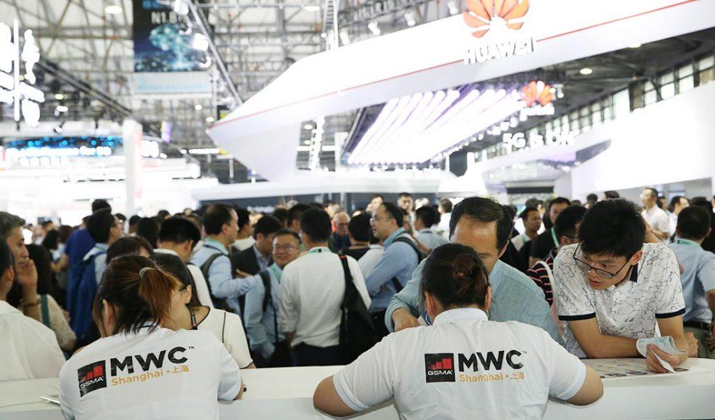 exhibitor-registration