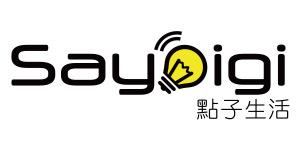 saydigi