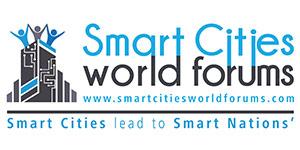 smart-cities-world-forum