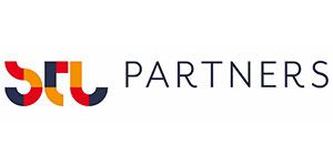 stl-partners