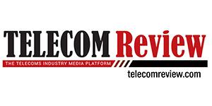 telecom-review