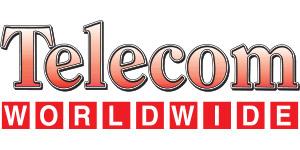 telecom-worldwide