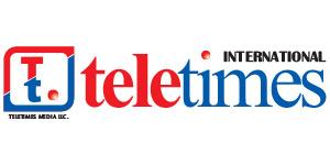 teletimes