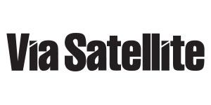 via-satellite