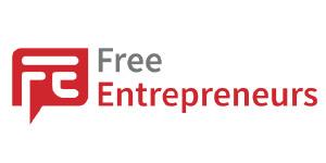 Free Entrepreneurs
