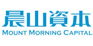 mount-morning-capital