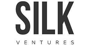Silk Ventures