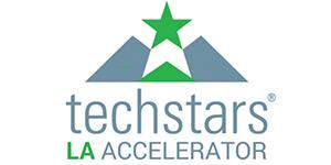tech-stars-la-accelerator