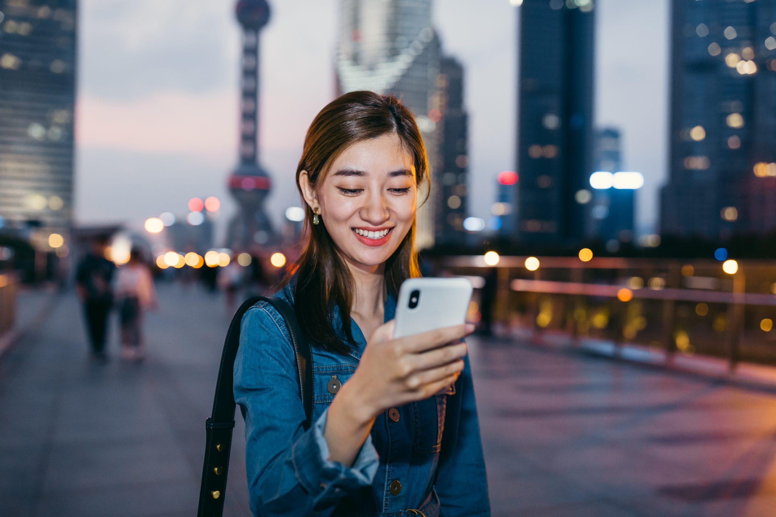 5G_Smartphone_users_China